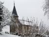 eglise-sous-la-neige-photo-annie-carrere