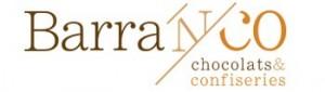 barranco-chocolats-et-confiseries-1413798703
