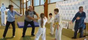 14-10-12 sport_en_famille - article (2)